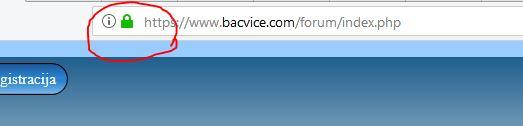 """green_bacvice"""" border=""""0"""