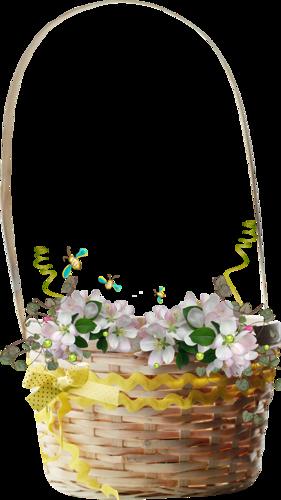 fleurs_paques_tiram_42