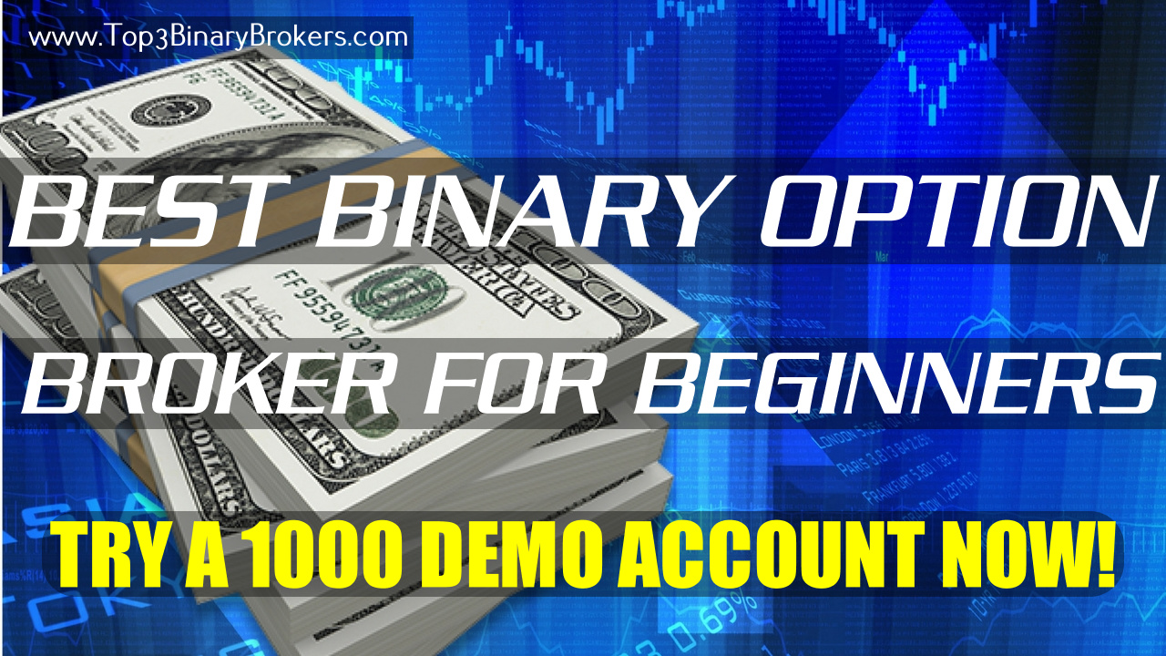 Try IQ Binary Option Withdrawal Prove 2018 United Arab Emirates
