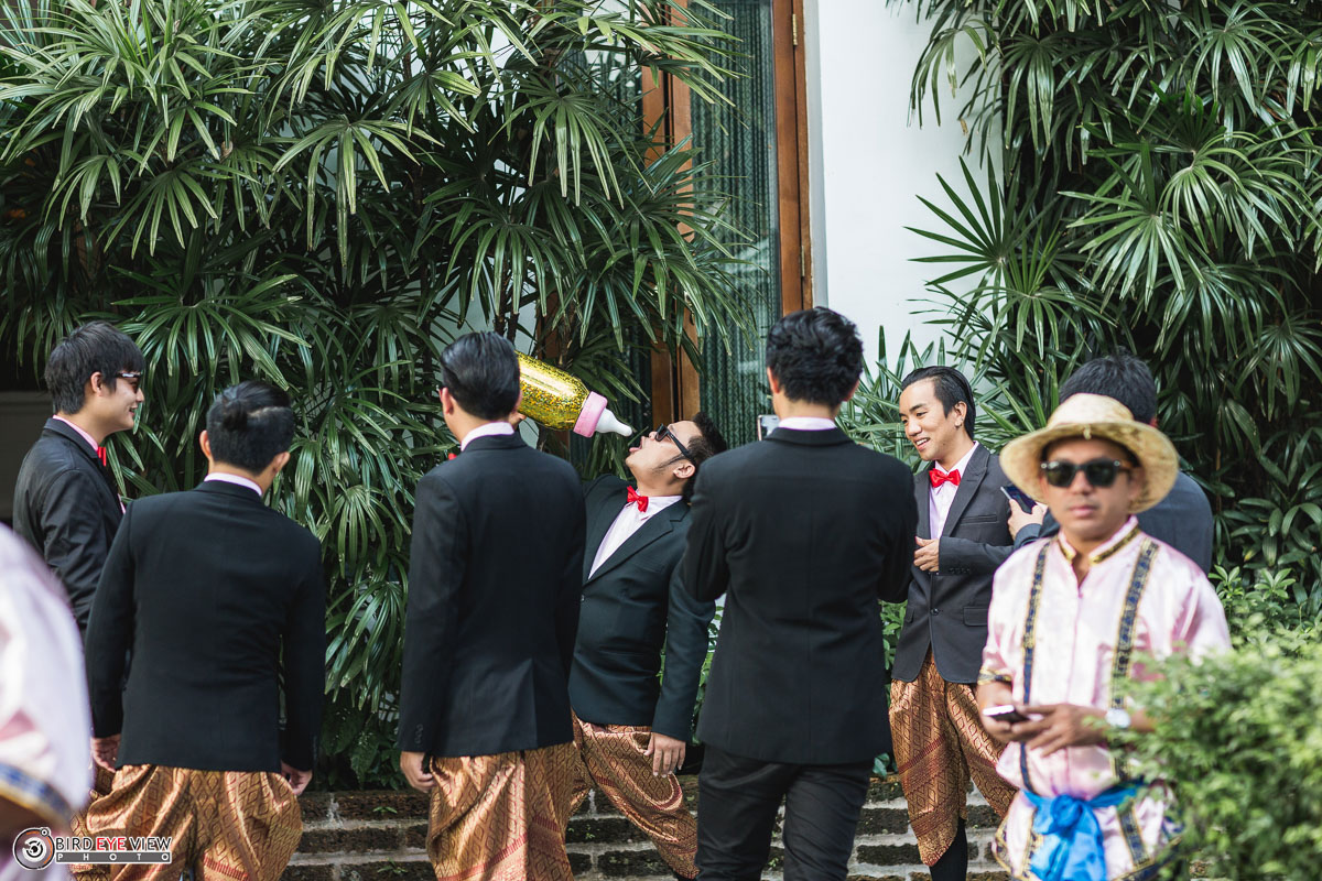 Sala_Rim_Naam_Mandarin_Oriental_Bangkok_034