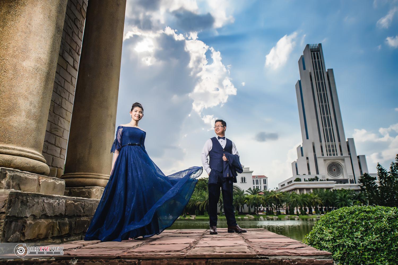 pre_wedding_abac_098