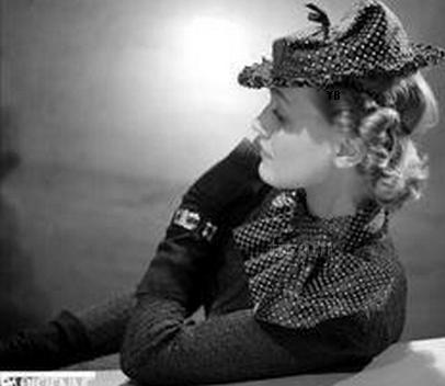 femme_chapeau_tiram_163
