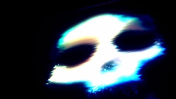Scary_Skulls_Transions_Overlay_Clips_129_min