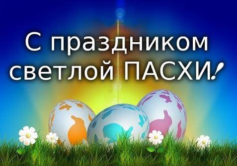 https://image.ibb.co/ig0CEx/2.jpg