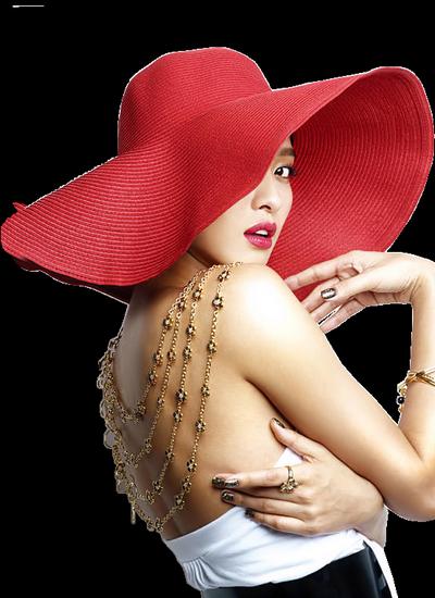 femme_chapeau_tiram_903