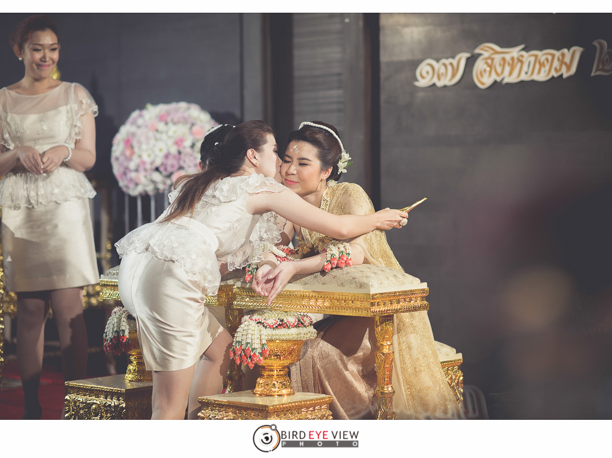 pullman_bangkok_king_power_domepim_036