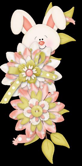 fleurs_paques_tiram_77