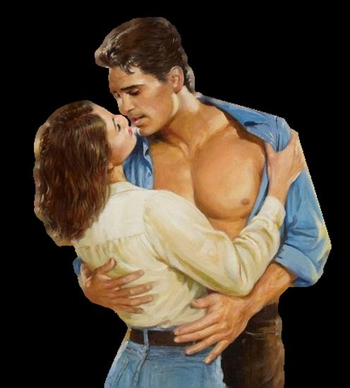 couple_tiram_258