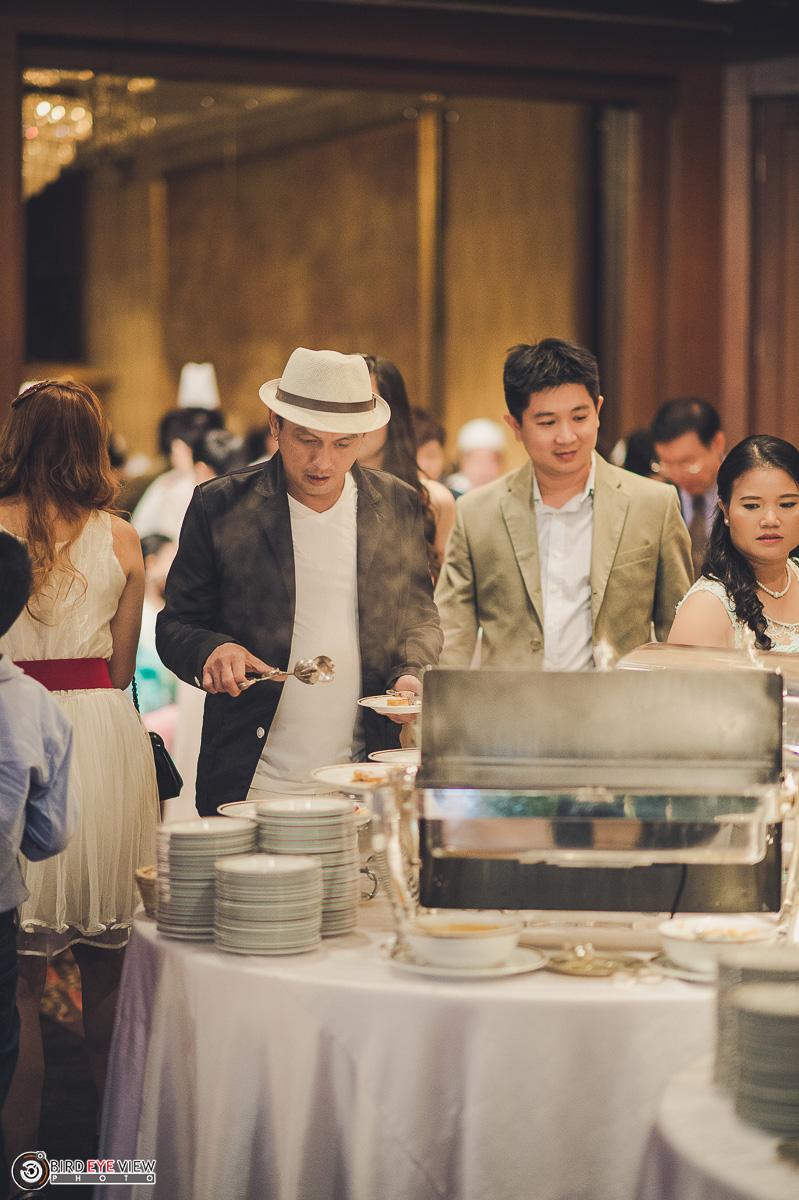 wedding_peninsula_038