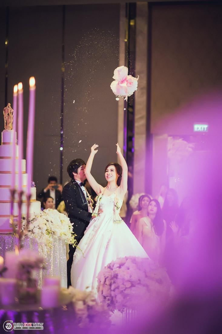 wedding_amari_watergate_127