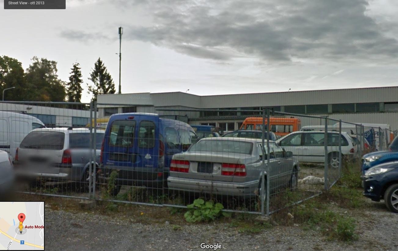 Auto  storiche da Google Maps - Pagina 7 Moosburgstrasse_1