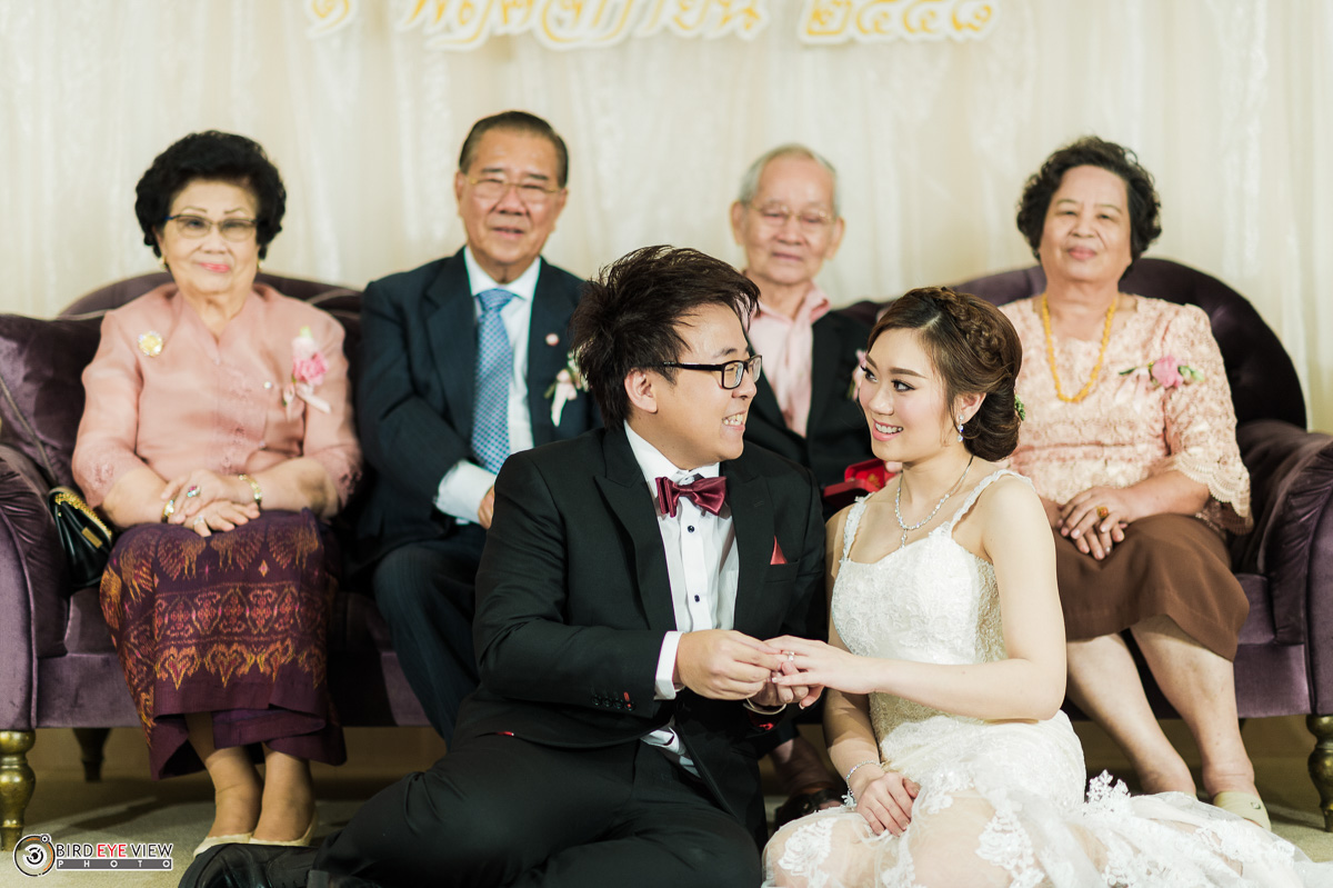 wedding_lebua_at_State_Tower_Hotel_052