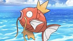new japanese pokemon mobile game announced starring magikarp c684