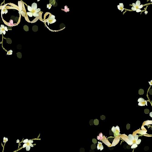 fleurs_paques_tiram_157