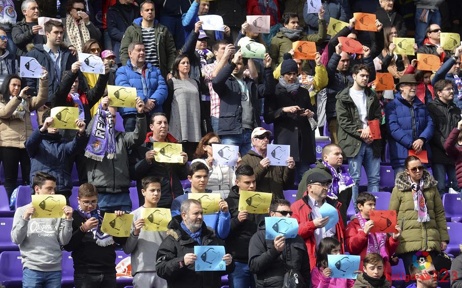 Real Valladolid - U.D. Almería. Domingo 18 de Marzo. 12:00 - Página 3 9346n_dep_gabriel_940x550