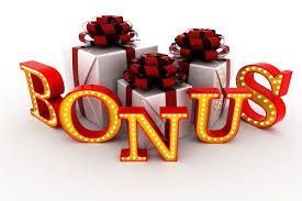 Welcome Online Casino Bonuses For US Players