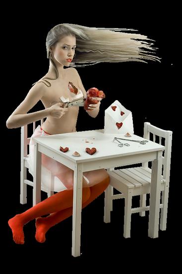 femmes_saint_valentin_tiram_557