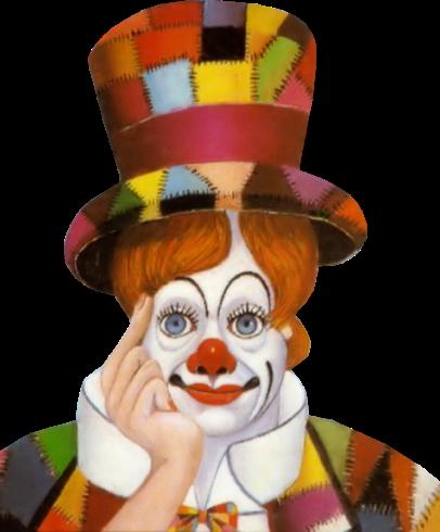 clown_tiram_338