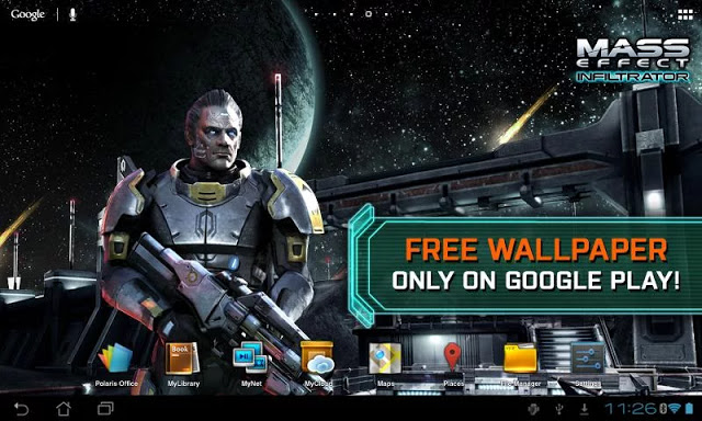 Mass_Effect_Infiltrator_Android