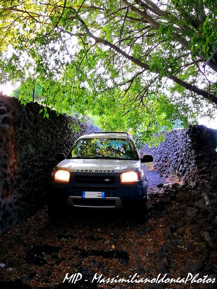 Auto di casa Enea - Pagina 24 Land_Rover_Freelander_Td4_2_0_112cv_01_ZA215_MC_103_484_13_08_2015_132_492_3_10_2017_4