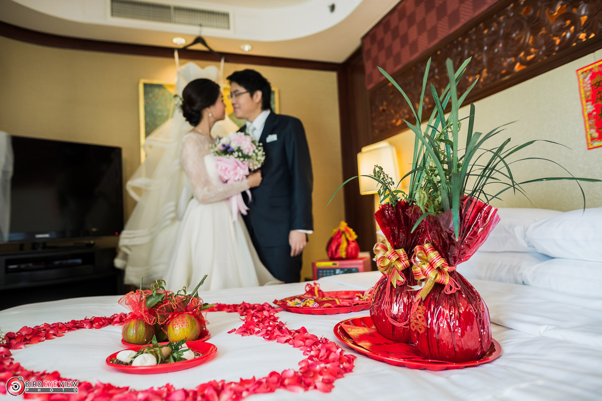 wedding_Shangri_La_Hotel_Bangkok_059