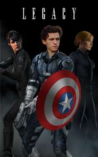 Tom Holland 200x320 avatars - Page 3 Dyson_SHIELD