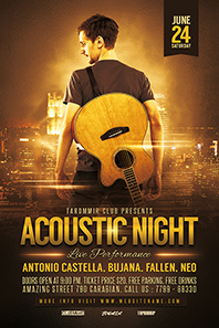 51_acoustic_night_flyer