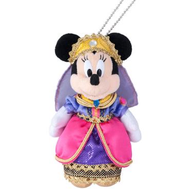 [Tokyo Disney Resort] Le Resort en général - le coin des petites infos - Page 13 W874