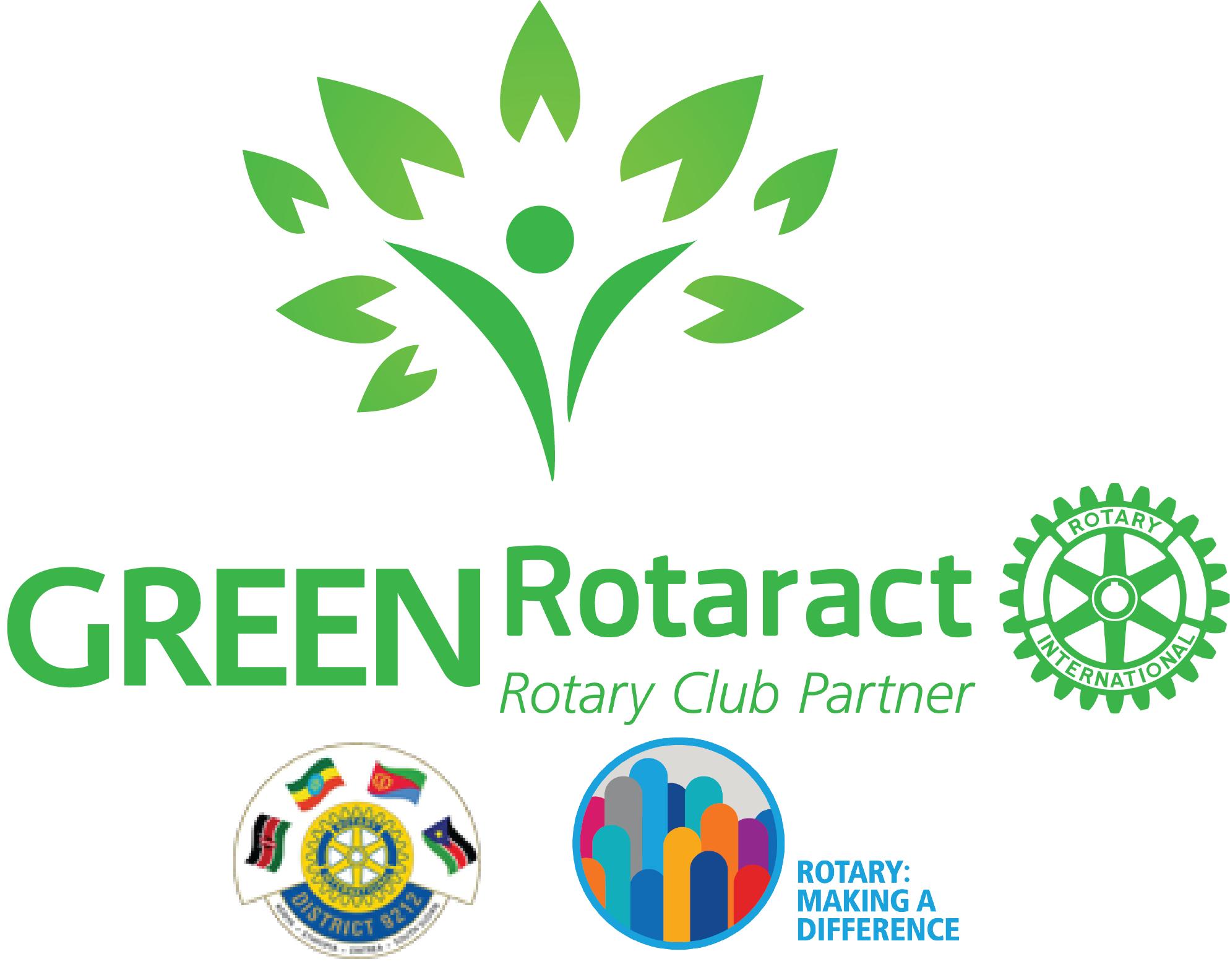 Green_Rotaract_2
