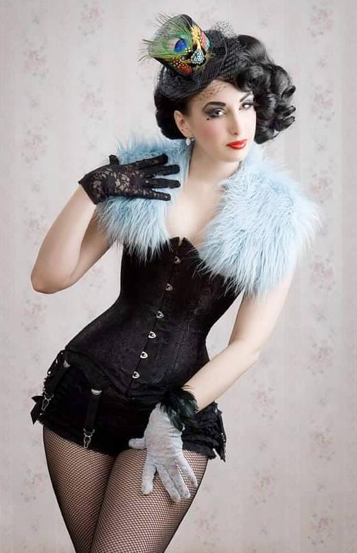 corset_femmes_tiram_852