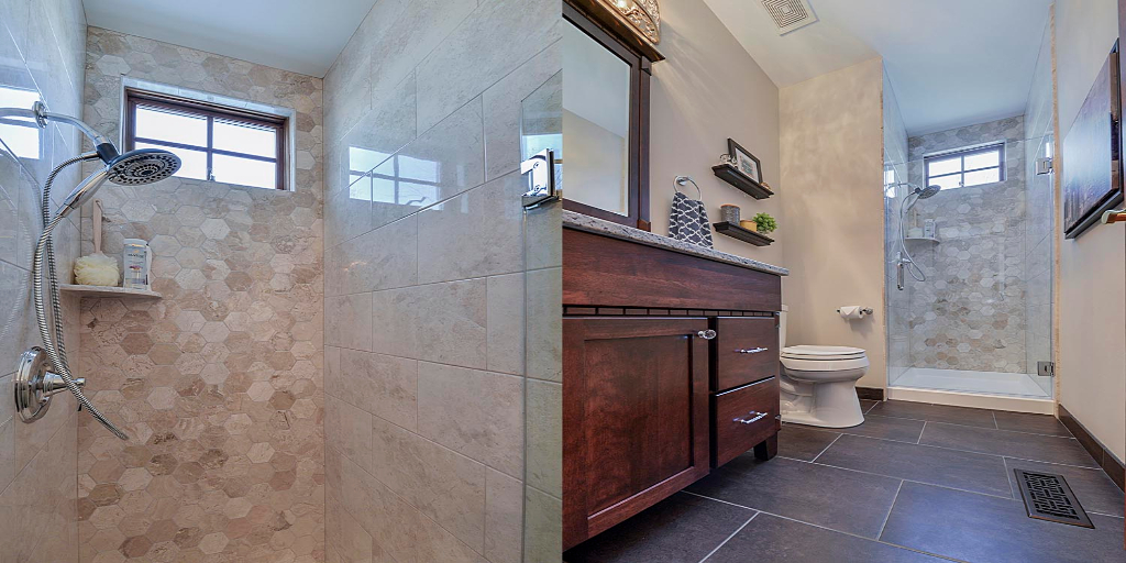 The Unadvertised Facts In to Home Remodeling That Most People Do not Know About