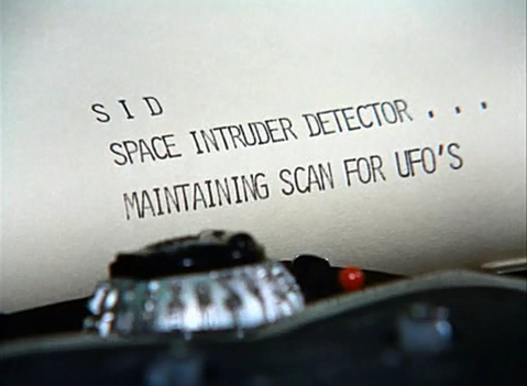 [Image: SID_space_intruder_detector.png]