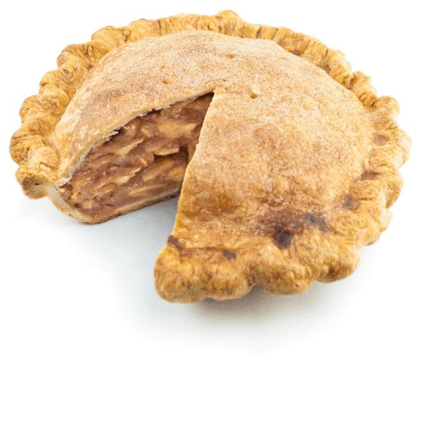 apple_pie_grande