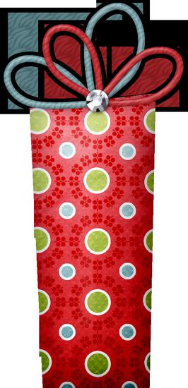 cadeaux-tiram-146