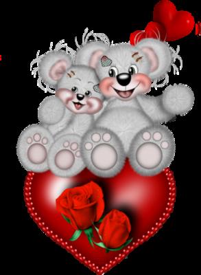 teddy_saint_valentin_tiram_386