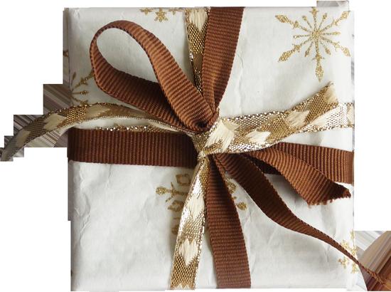 cadeaux-tiram-153