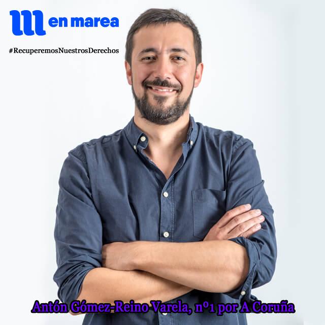 [UP] Campaña electoral Anton-gomez-reino-valera