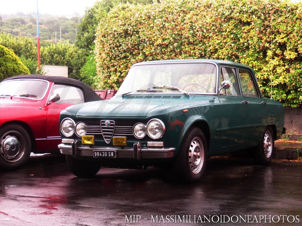 Raduno Auto d'epoca Ragalna (CT) Alfa_Romeo_Giulia_Super_1_3_72_SR098430_2