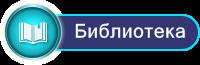 https://image.ibb.co/iiAFao/image.png