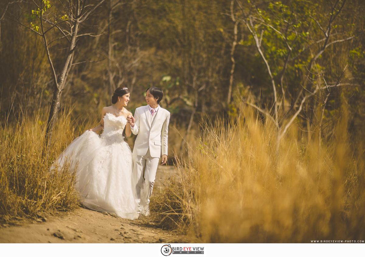 pre_wedding_marakesh_23