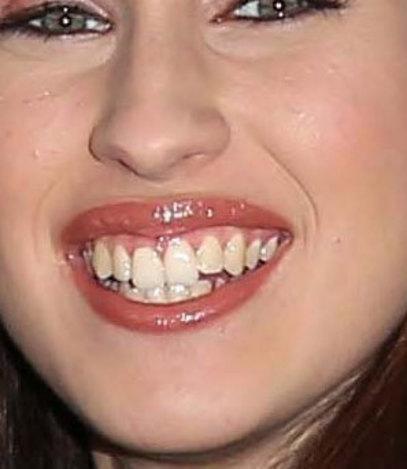 Hector cum mouth