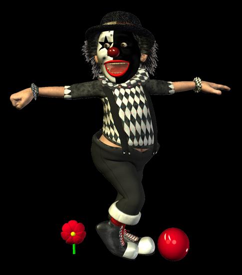 clown_tiram_134