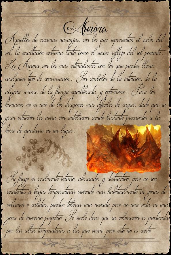 Dragonario Pagina_5_aurora