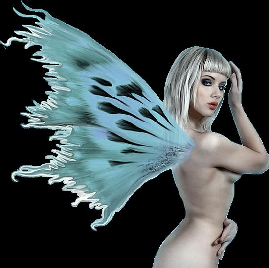 tubes_fairy_tiram_125
