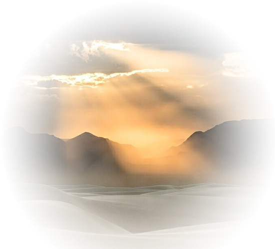 paysage_tiram_792