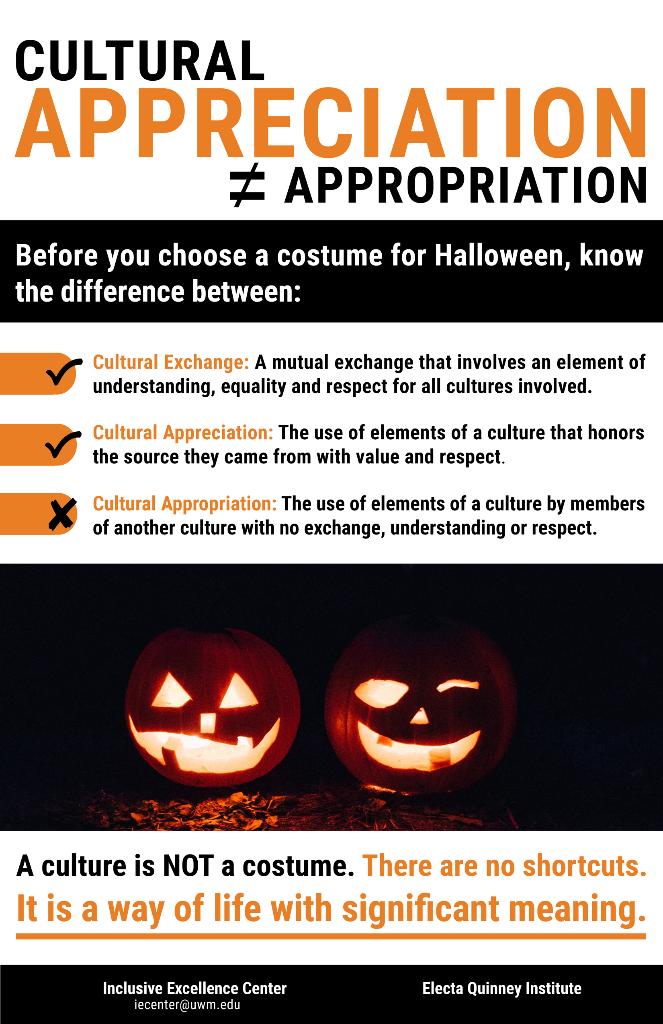 cultural approp
