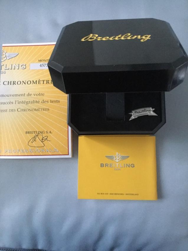 Breitling-Chronomat-TT