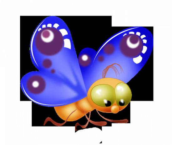 tubes_papillon_tiram_8