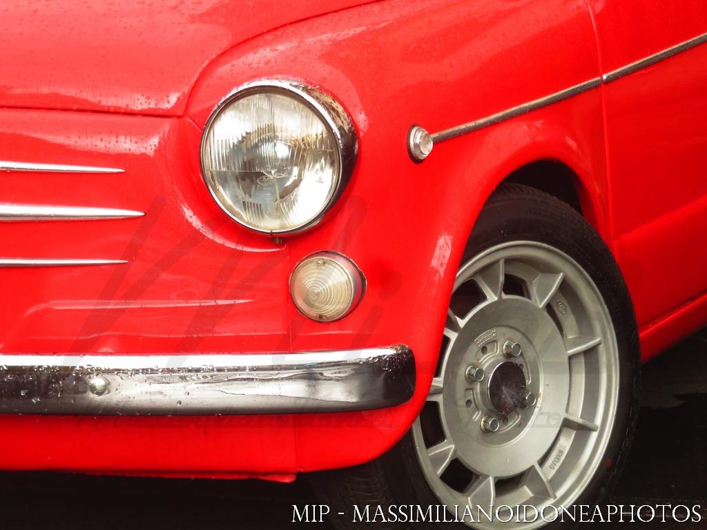 Raduno Auto d'epoca Ragalna (CT) Fiat_600_750_63_CT089095_3