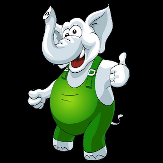 tubes_elephants_tiram_568